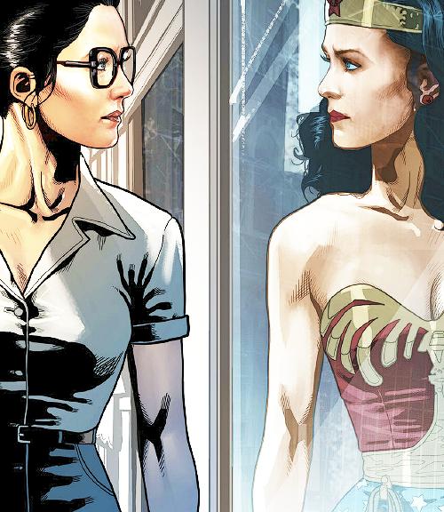 The World S Greatest But If That S Wonder Woman Then Who I Am Wonder Woman Art Wonder Woman Wonder