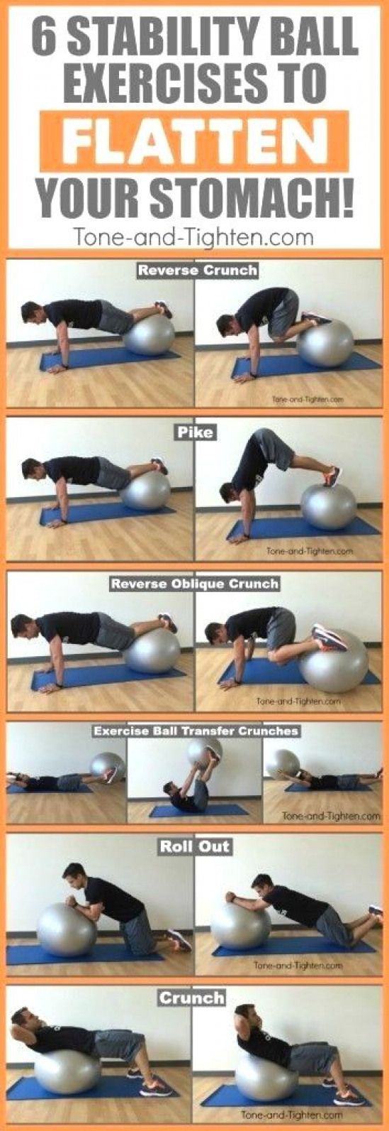 19 fitness Training abs ideas