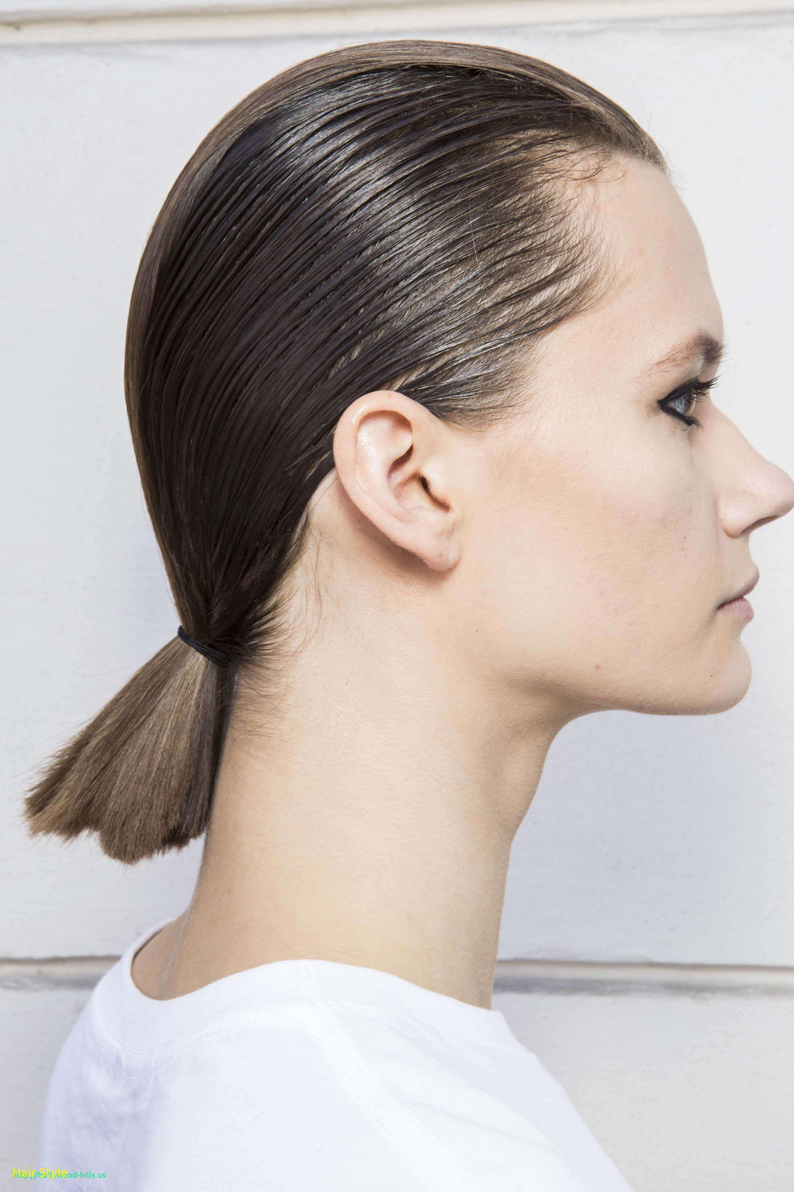 50++ Coiffure cheveux sales inspiration