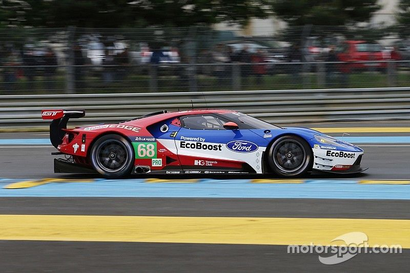 Ford Gt Le Mans 2016 Google Search Ford Gt Le Mans Ford Gt Le Mans 2016