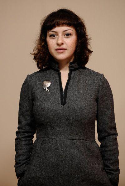 alia shawkat 2016