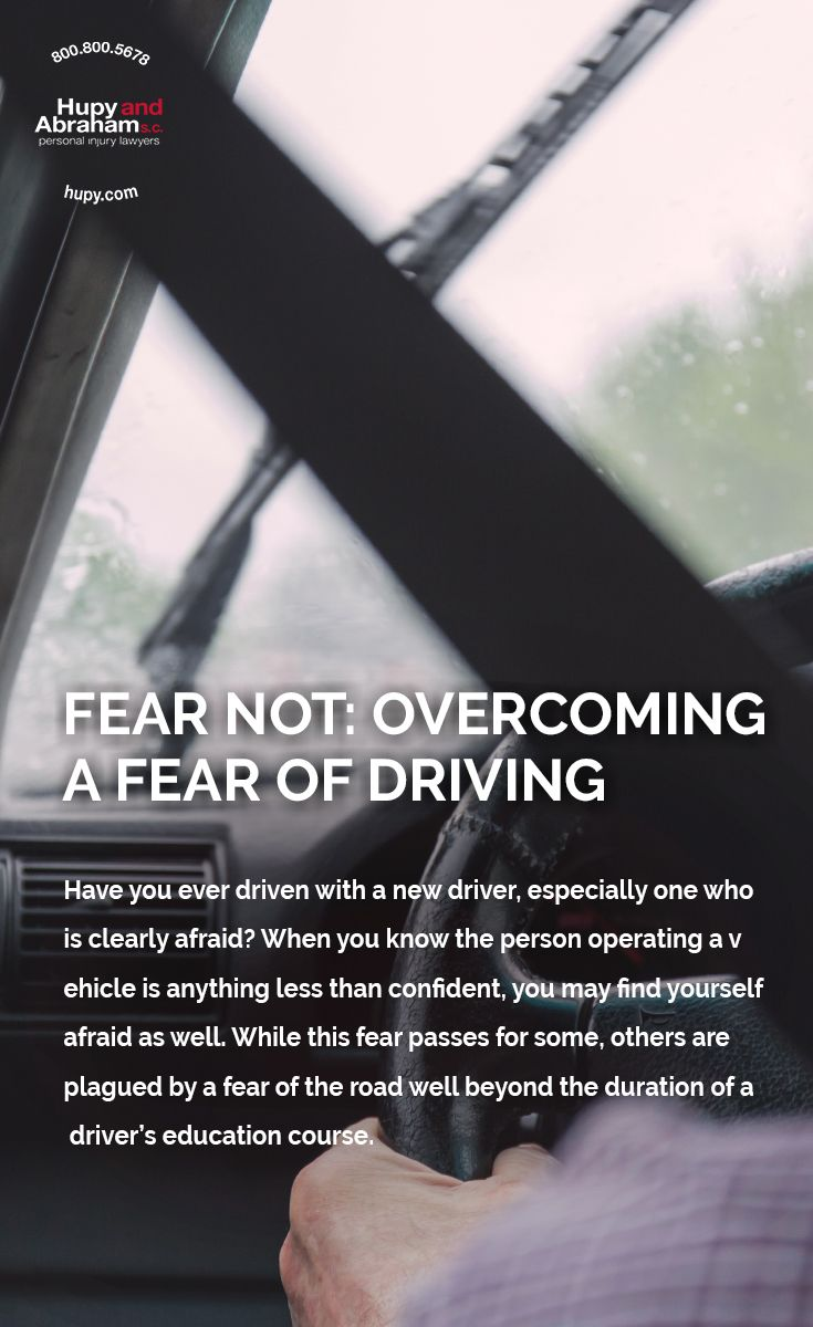 f6cbeb32a3b29187c043ae4aab1fc36e - How To Get Rid Of Your Fear Of Driving