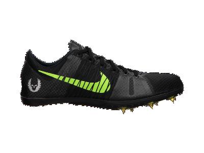 Nike Zoom Victory 2 Oregon Project Unisex Track Spike - $120