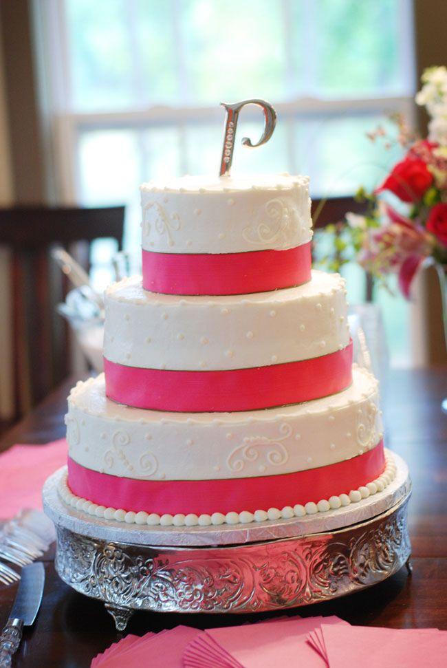 Sams Club Wedding Cakes Cakepins Com Baby Boy Baseball