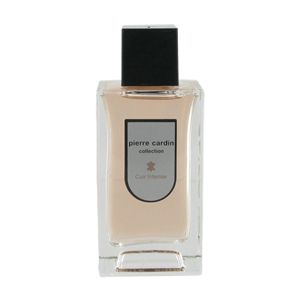 Pierre Cardin After Shave Lotion for