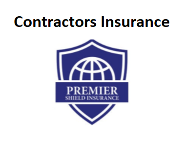 Pin On Commercial Insurance New England