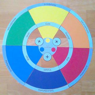 farbkreis zum ausdrucken itten farbkreis zum ausmalen kunstunterricht pinterest cat farbkreis. Black Bedroom Furniture Sets. Home Design Ideas