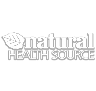 Sellhealth Affiliate Program Camolot Affiliate Programs Mens Health Natural Health