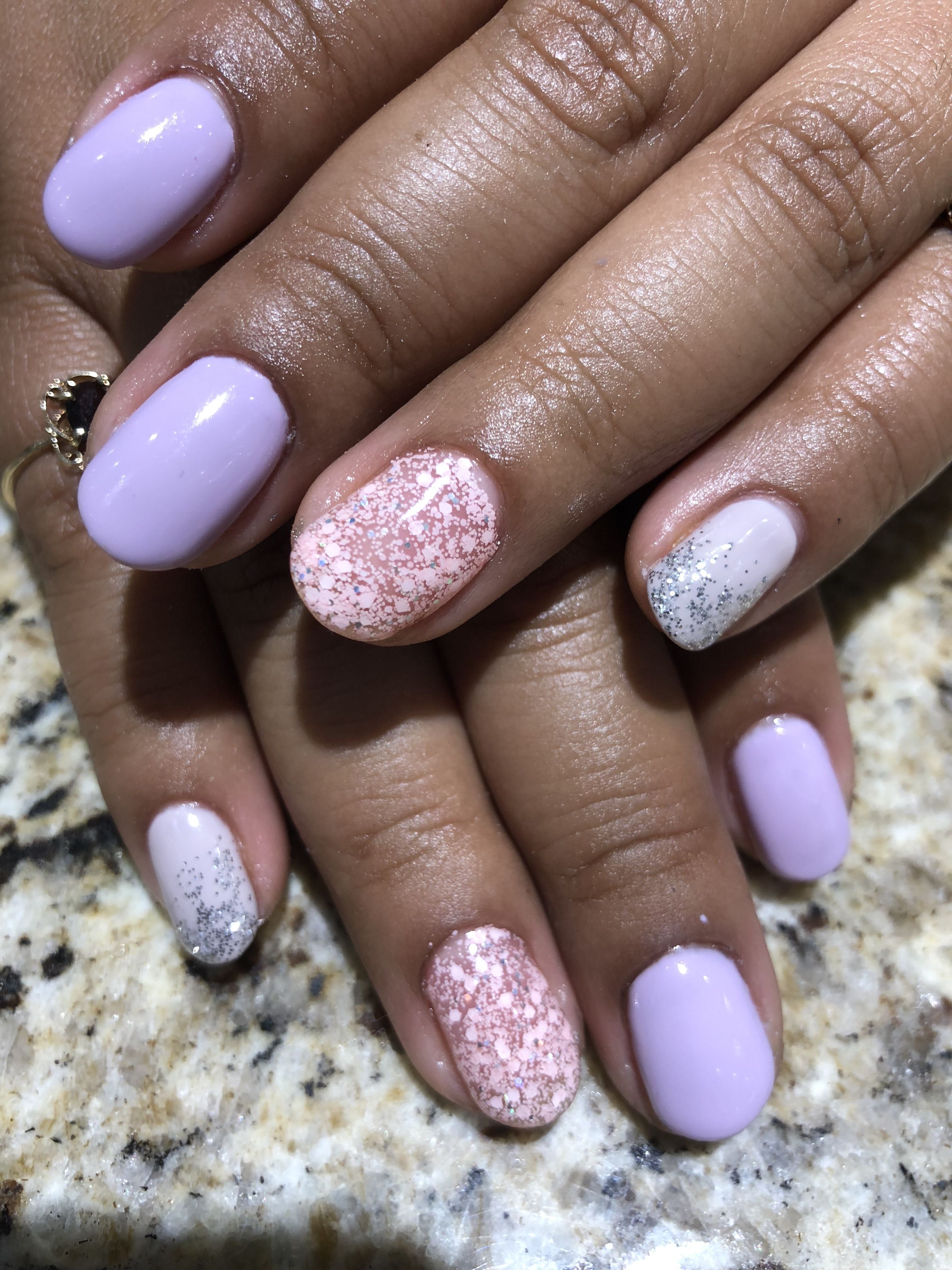 Dont Bossa Nova Me Around Im Gown For Anything By Opi Pinking Of