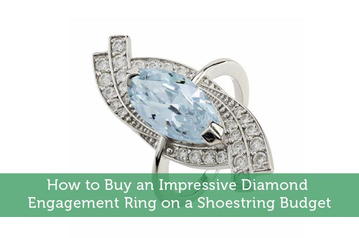 27++ Wholesale jewelry diamond engagement ring information