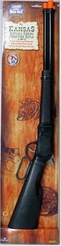 Legends Of The Wild West Cap Gun : legends, Games, Sports, Outdoor