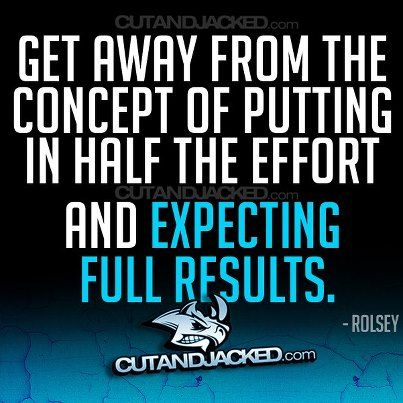 You get out what you put in.  So, the question is, what you are you willing to put in?