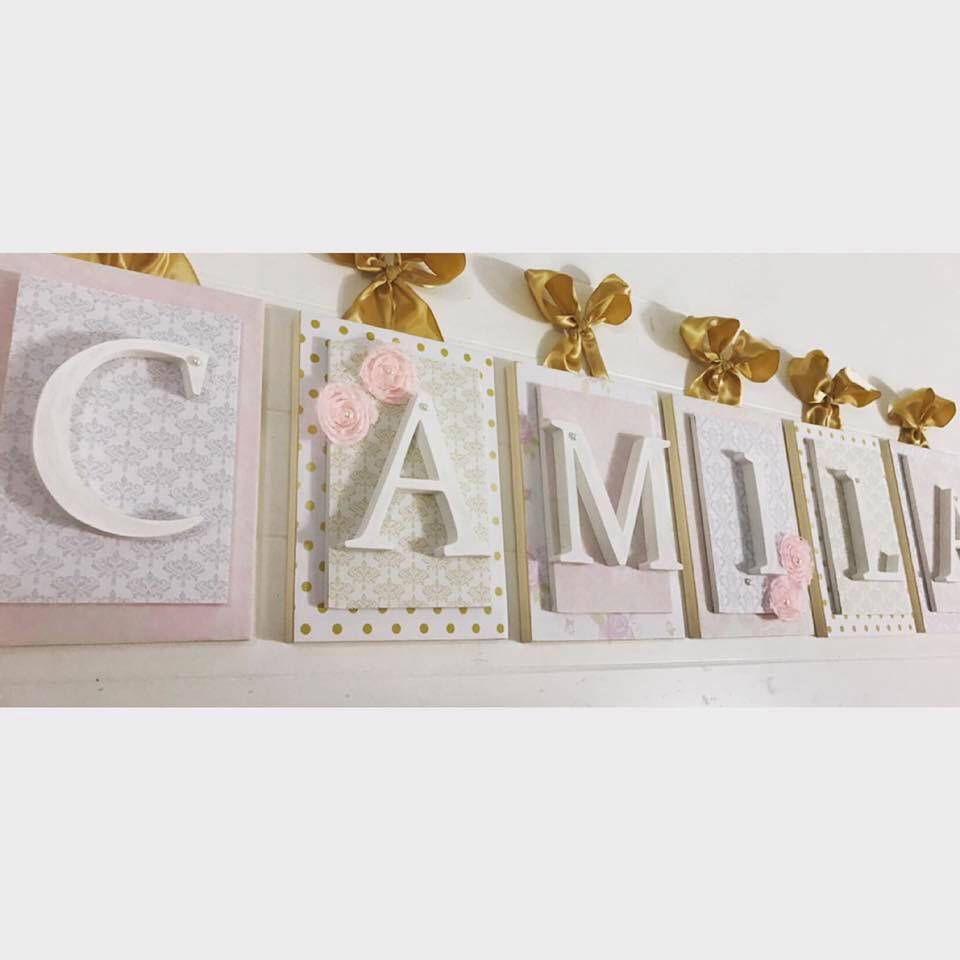 pink and gold nursery decor pink and gold nursery girls nursery letters letters for nursery wall letters for girls room baby name sign name sign for