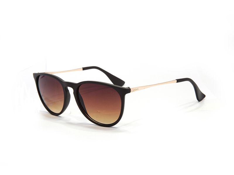 0dce0bb999e0b Clikks Eyewear » Código-2778 Eyewear, Eyeglasses, Glasses, Eye Glasses,  Sunglasses