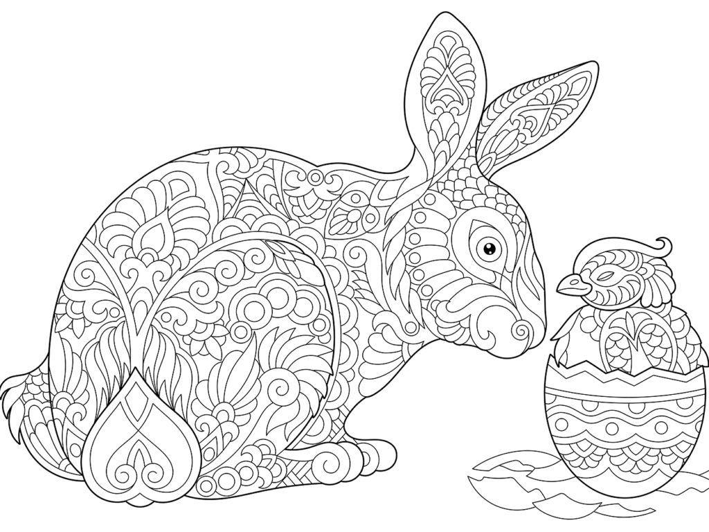 Kleurplaten Voor Pasen Met Gratis Printables Voor Jong Oud Kleurplaten Gratis Printables Kleurplaten Voor Kinderen