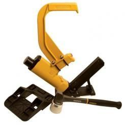 Stanley Bostitch Miiifn 16 Gauge Mallet Actuated Pneumatic