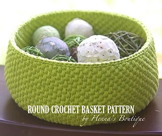 Round_crochet_basket-medium_small2