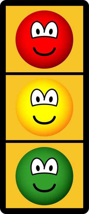 Image result for traffic smiles