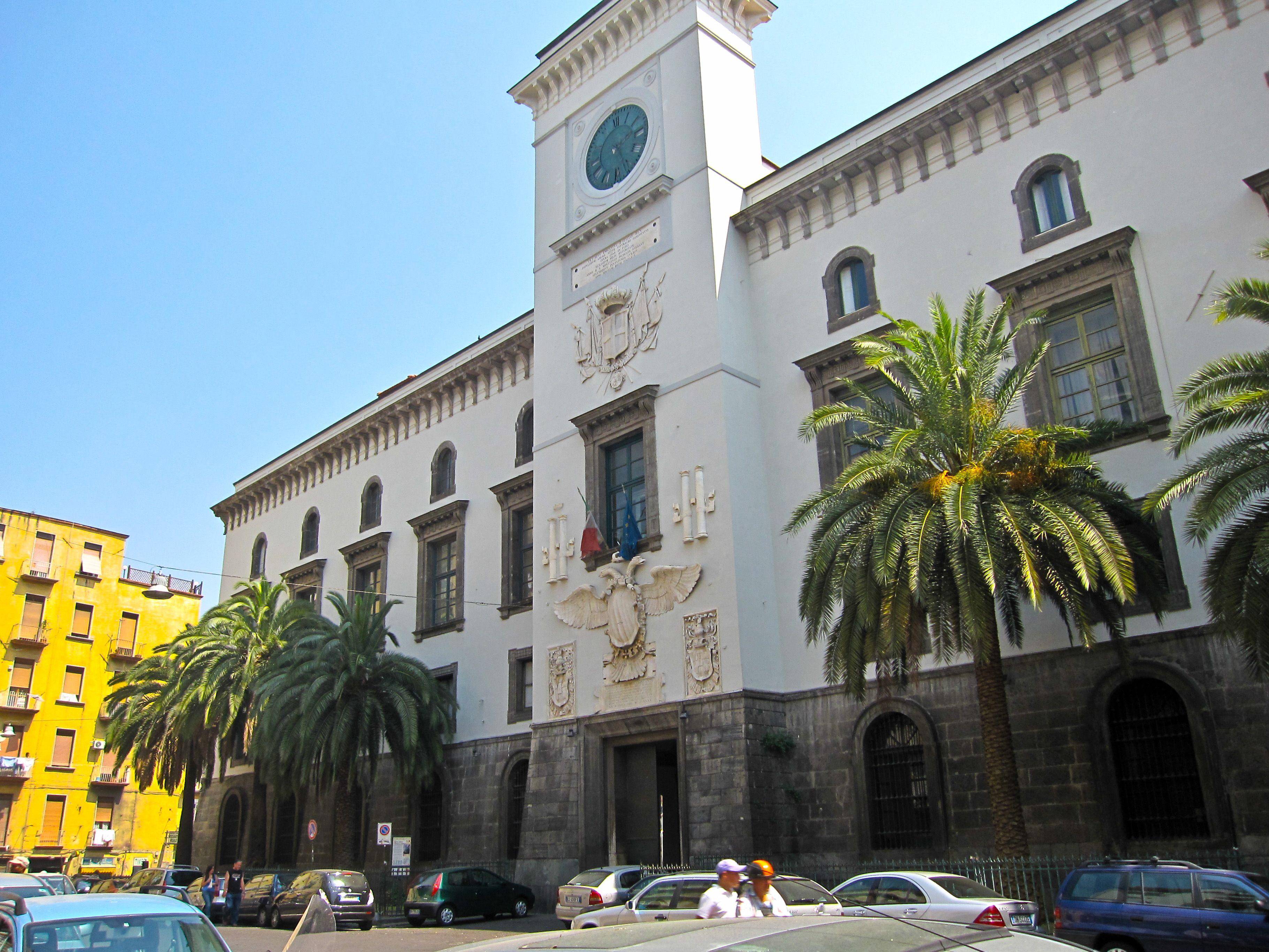 Arriva a Napoli il premio Aniello Ambrosio | Report Campania
