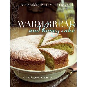Such a wonderful cookbook baking recipes from all around the world cuisine such a wonderful cookbook baking recipes from all around the world forumfinder Image collections