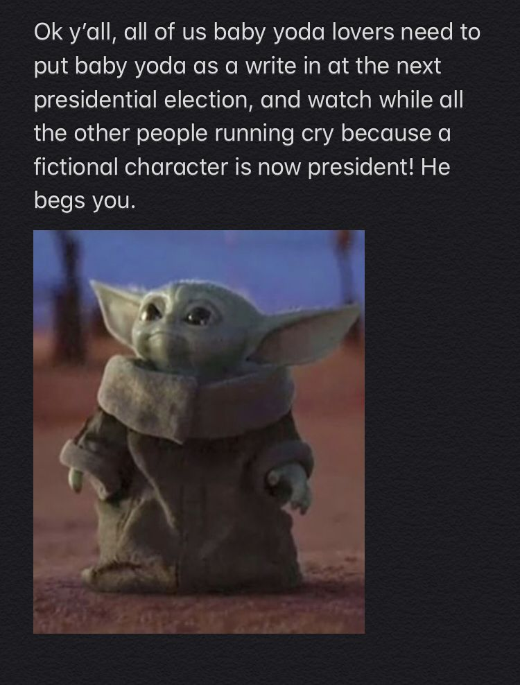 Pin By Sally Rider On Star Wars Yoda People Running Fictional Characters