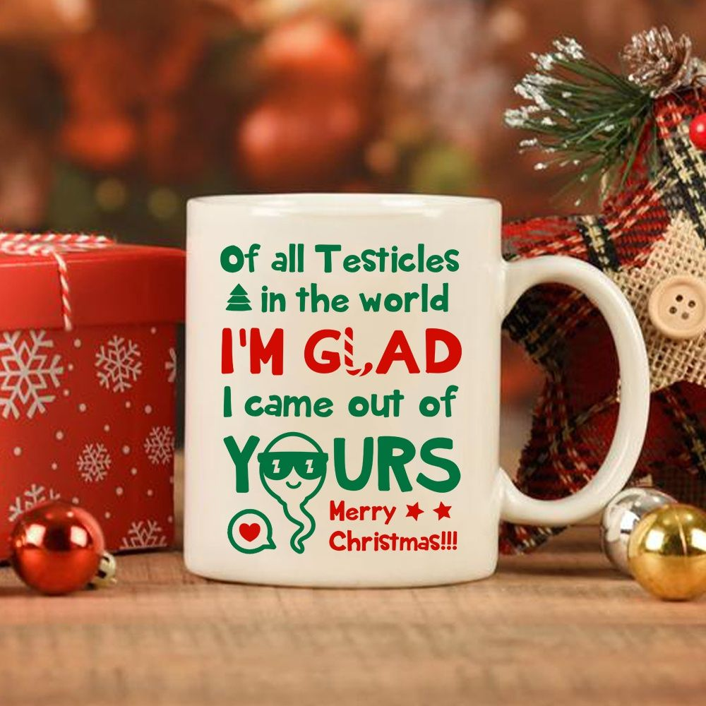 Anonymous Answer To What Is The Best Christmas Gift Quora Best Christmas Gifts Daddy Gifts Christmas Gifts