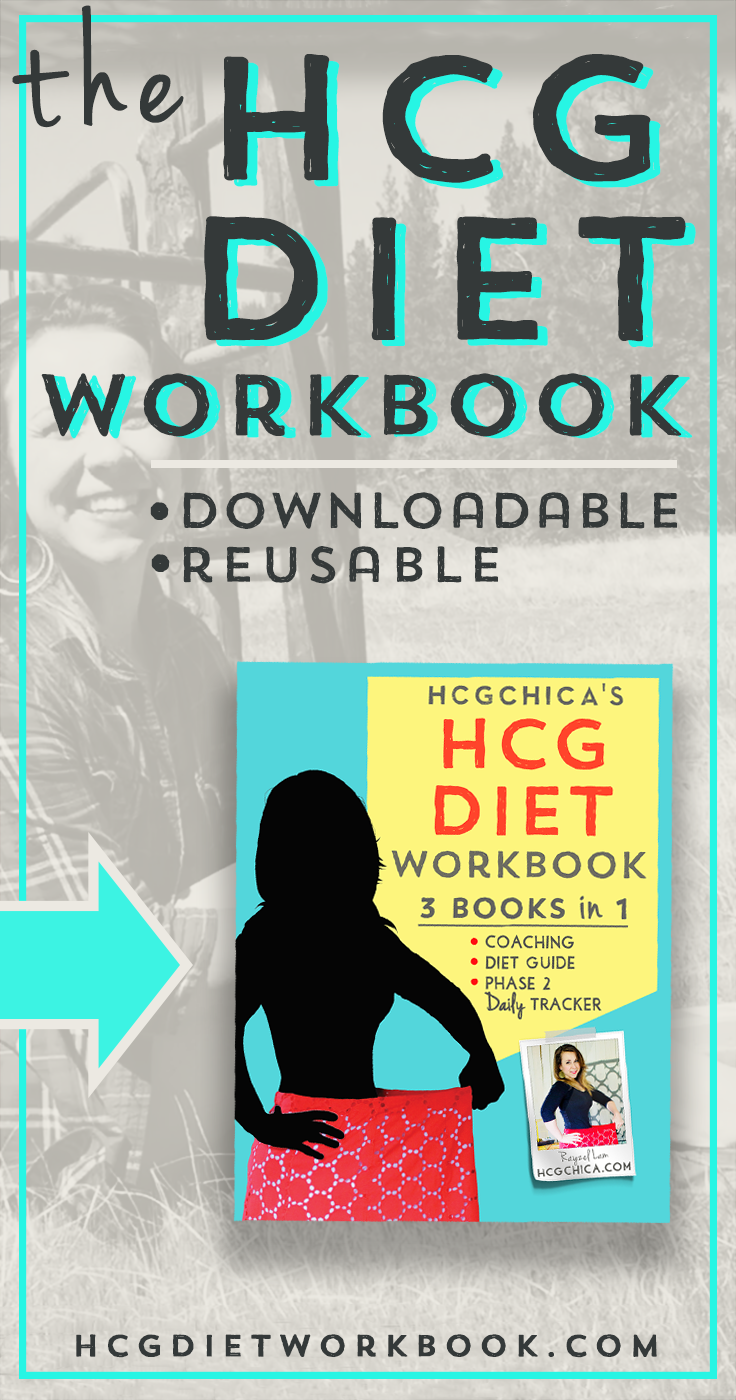phase 2 hcg diet tracker logging sheets for tracking your weight food intake supplements and journaling hcgdiet hcgprotocol hcgphase2