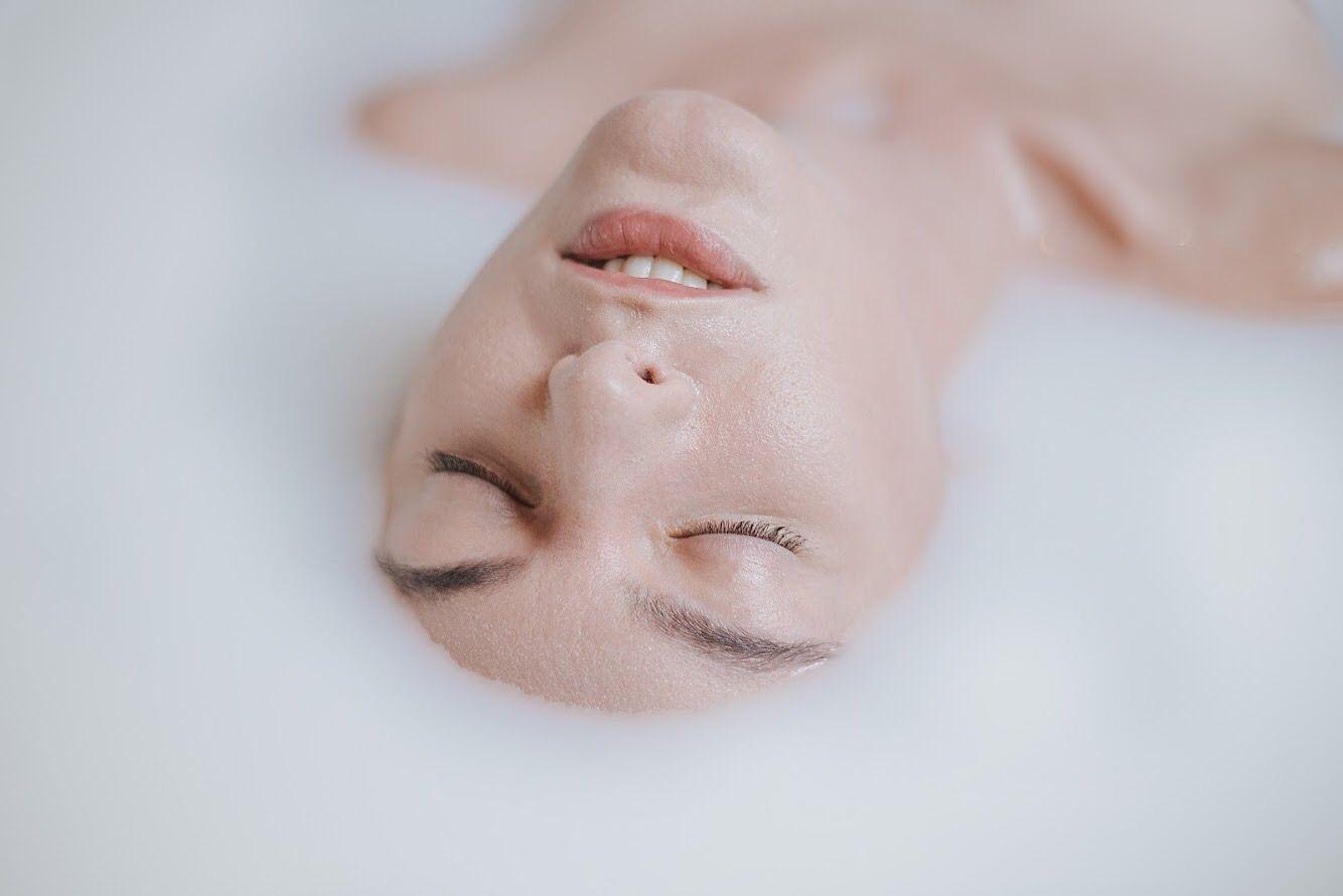 Vasca Da Bagno On Tumblr : Vasca da bagno con idromassaggio tutto quello che non sai