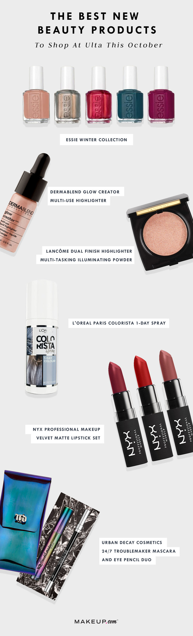 d6ee0113c9c 6 New Perfect-for-Fall Products at Ulta This October #styleultabeauty #  #fallwinter2017 #newcollection #newarrival #nailart #naildesign #nailswag