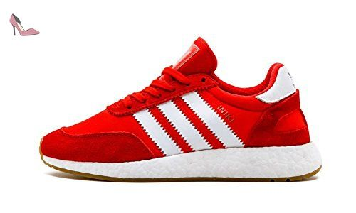 Adidas Iniki Runner womens (USA 6.5) (UK 5) (EU 38) (23.5 cm