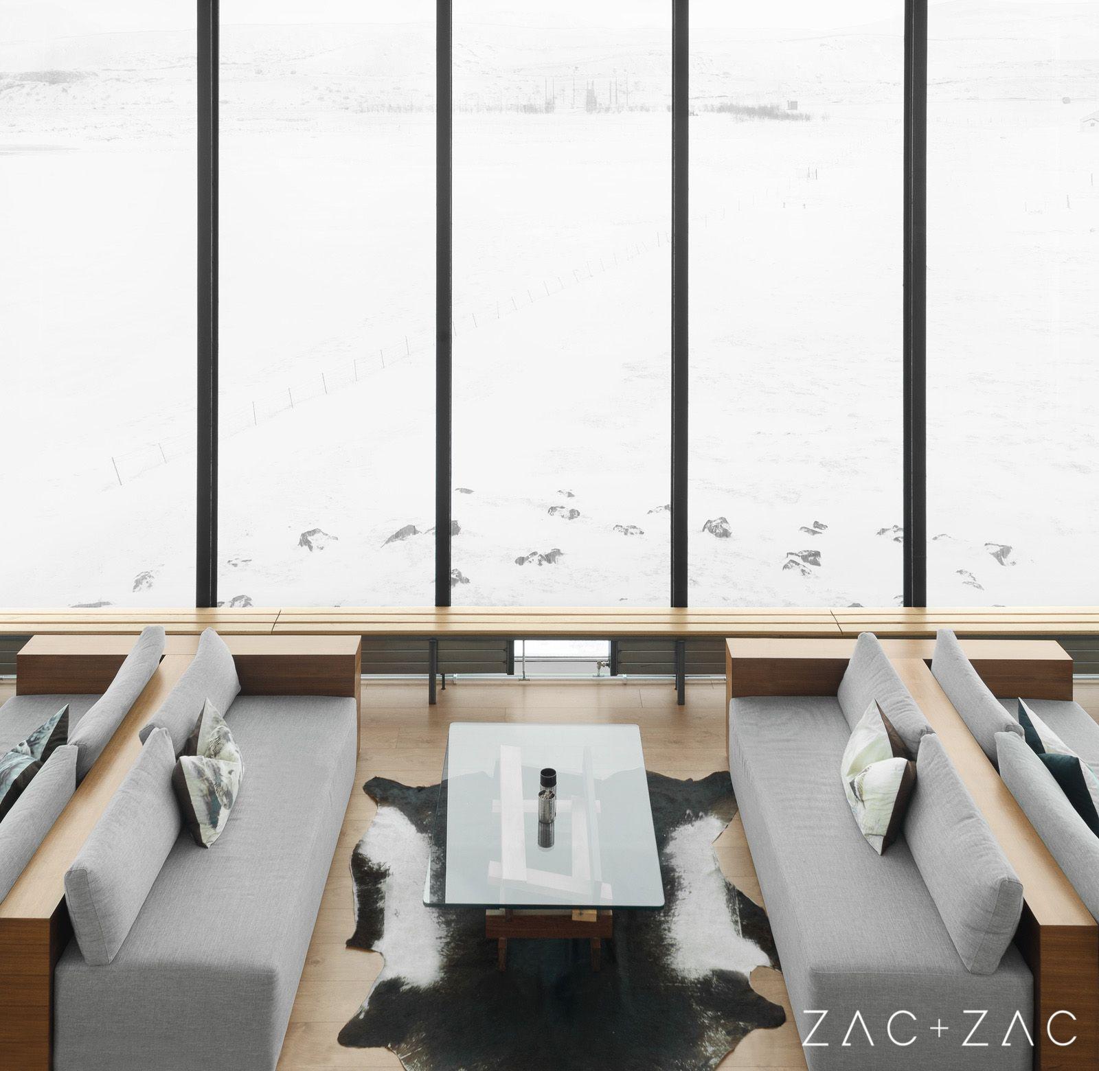 Sigurlaug Sverrisdottir Ion Iceland Original - Luzhai Hotels - Pinterest