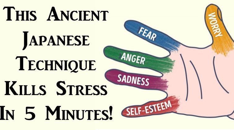 practice-old-japanese-self-relaxation-technique-reduce-stress-start-enjoying-life
