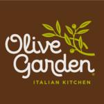 Olive Garden Free Veterans Day Meal Olive Gardens Artichoke Dip Seafood Lasagna