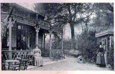 Le jardin zoologique old marseille pinterest le for Le jardin zoologique