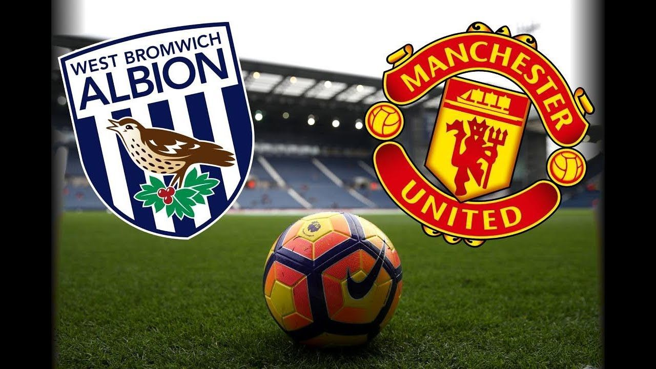 Arsenal Vs West Brom Premier League Live Stream Watch Now West Brom Manchester United Live Matches
