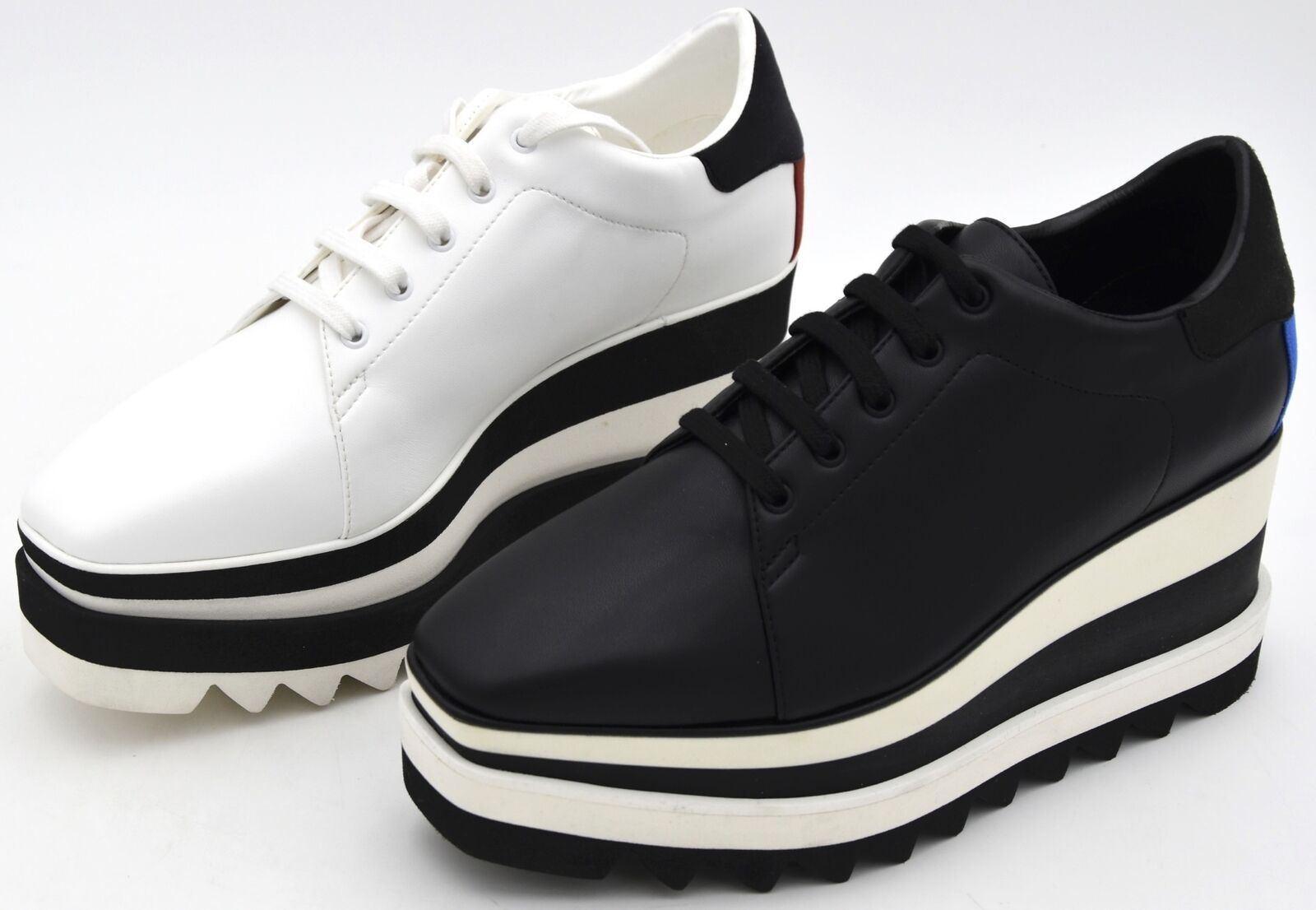 scarpe adidas donna lucide