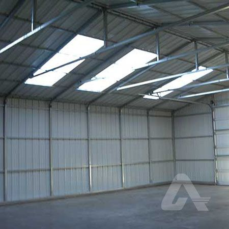 Corrugated Steel Roofing Sheet Steel Roofing Sheets Corrugated Steel Roofing Roofing Sheets