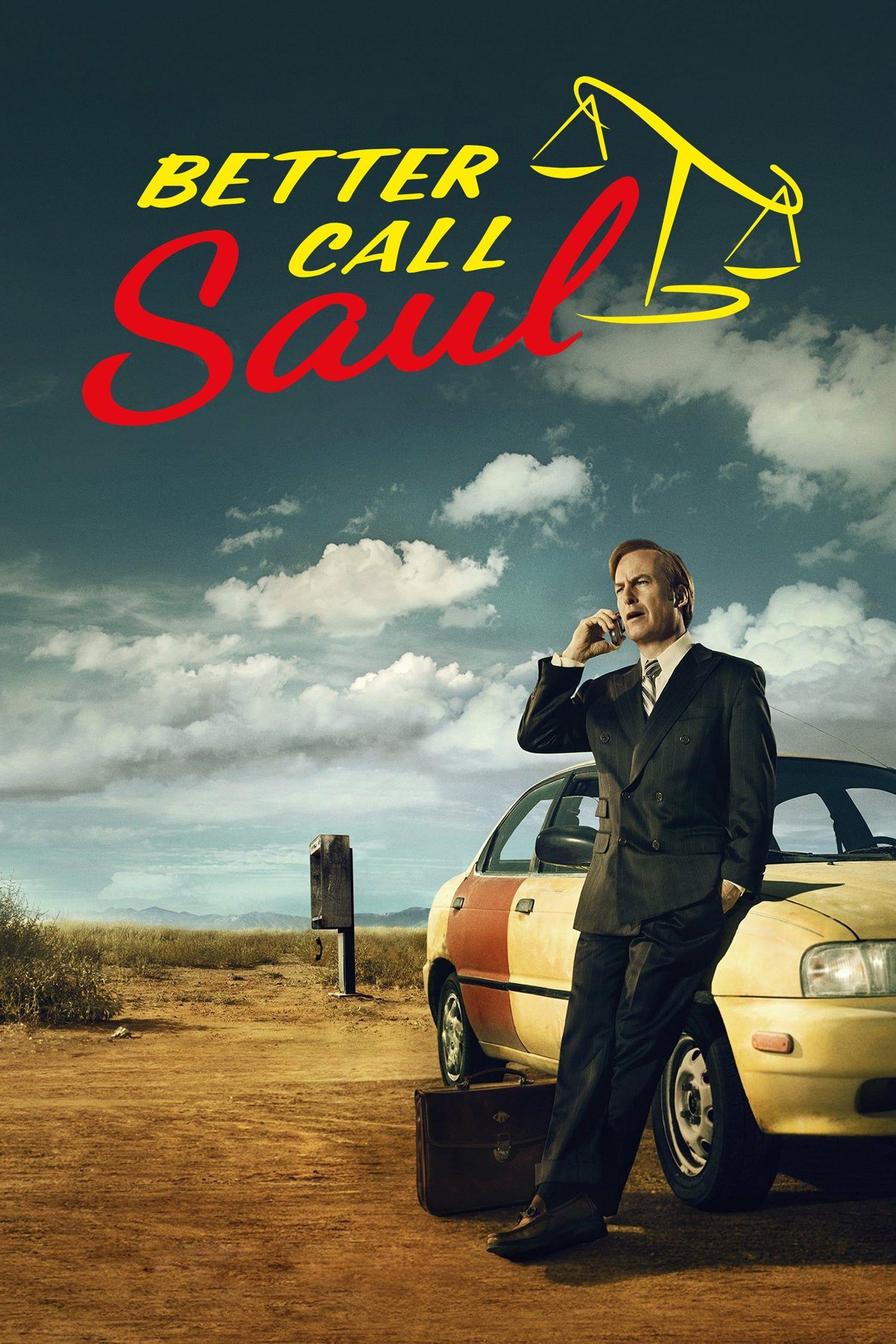 better call saul season 1 episode 1 online free