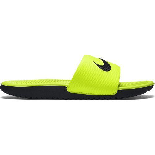Nike™ Boys' Kawa Slides
