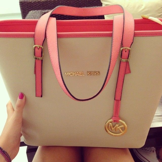 Pin by Chy Ransbottom on Clothes | Fashion, Michael kors bag