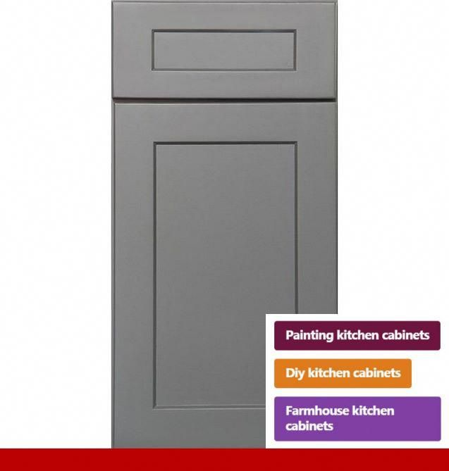 Kitchen Cabinet Samples At Lowes #kitchencabinets And