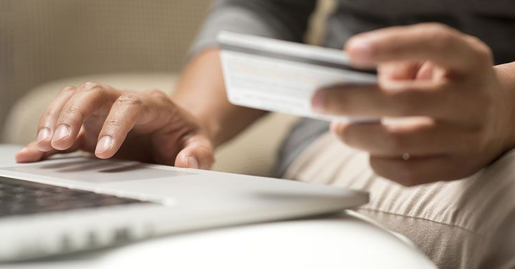 10 reasons why online shopping is better than instore