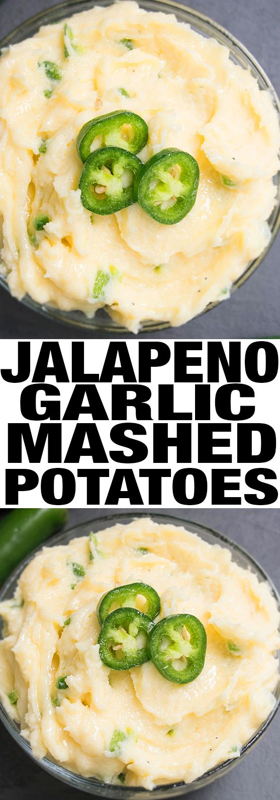 Mashed Potato Dance: Quick And Easy GARLIC MASHED POTATOES Recipe With