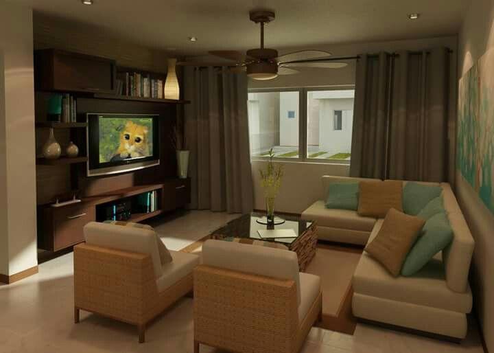 Proyecto interior casa habitacion ad arquitectura for Proyecto casa habitacion minimalista
