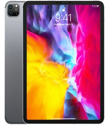 Apple Ipad Pro 11 2020 Price In Bangladesh With Full Specifications