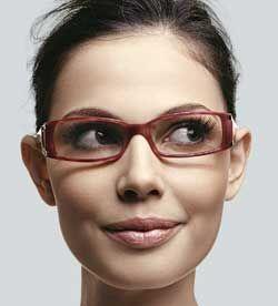 Encontrada no Google em chocollatte.wordpress.com   Óculos para ... 47fe171bd2