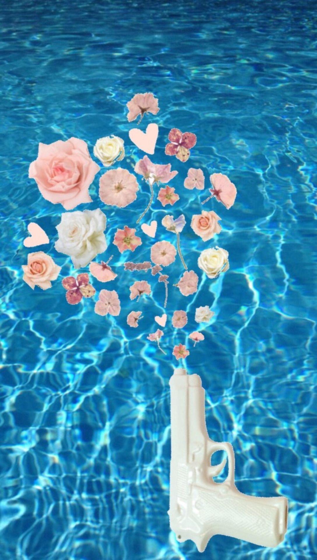 Mermaid iphone wallpaper tumblr - Iphone 6 Wallpaper Tumblr