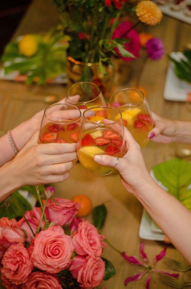 so long summer bridal shower by chancey charm