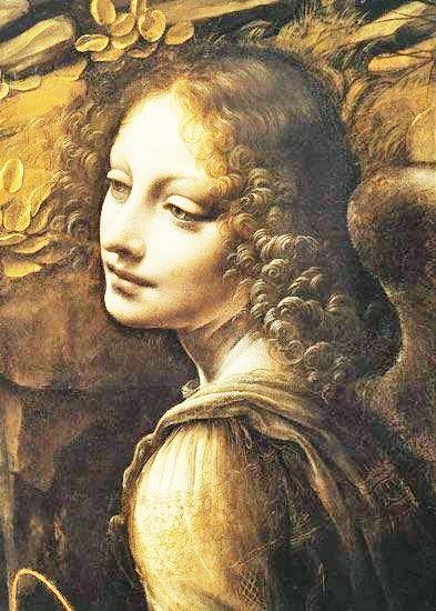 Peinture De La Renaissance   Les Gerard