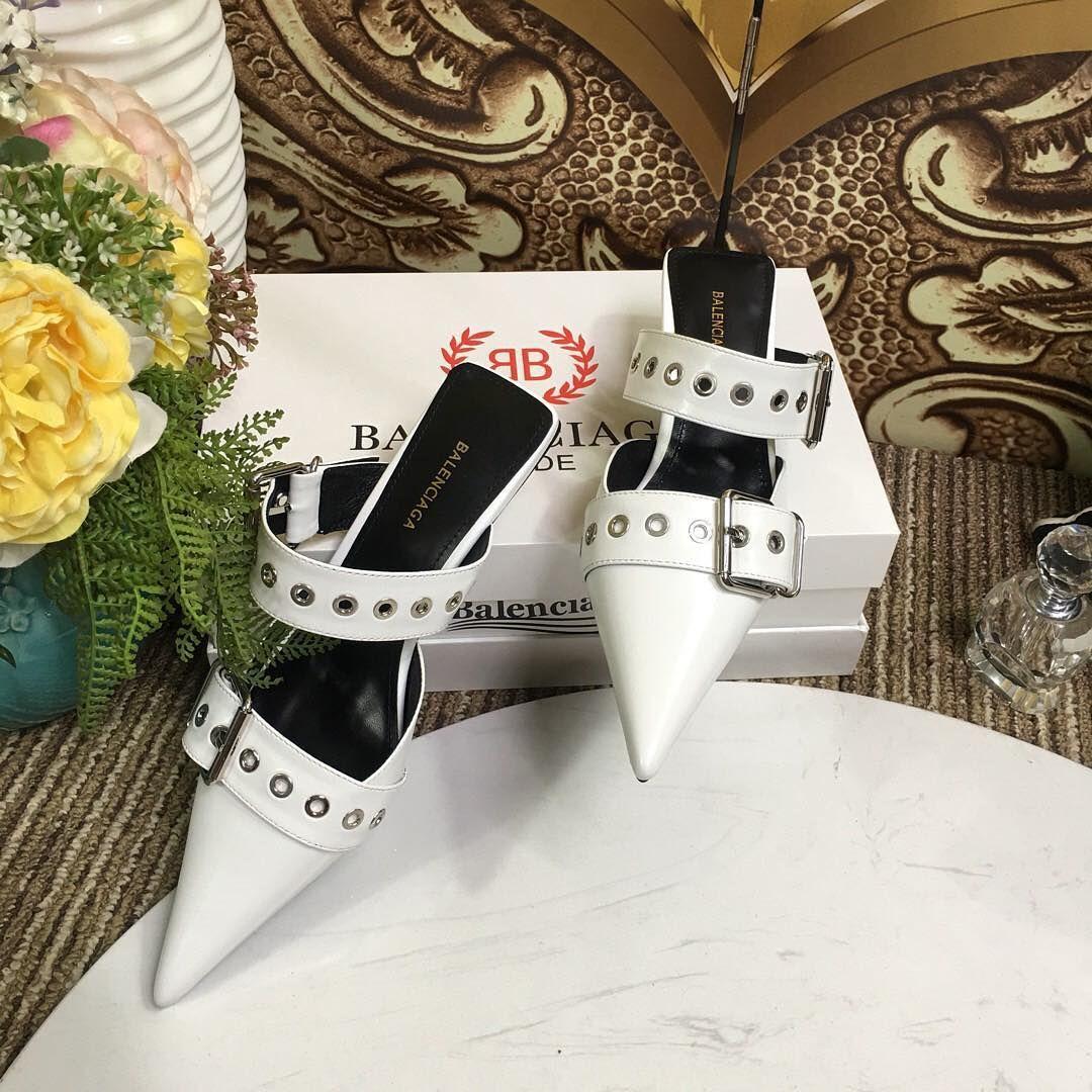 whatsapp:0086-13105768693 Email:nayaluxury@gmail com #shopping#shoes